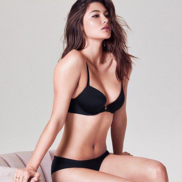 lingerie, fashion model, undergarment, model, brassiere,