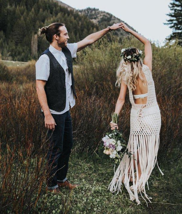 photograph, people, bride, ceremony, groom,