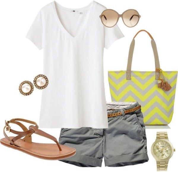 clothing,sleeve,product,t shirt,dress,