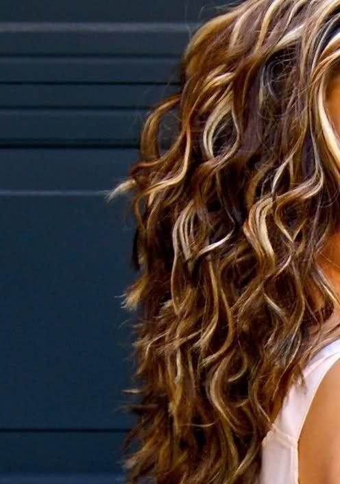 72 Fabulous Ideas For Summer Hair Inspiration Hair