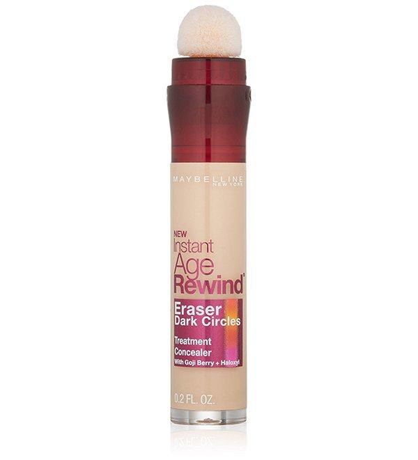 product, skin, lotion, lip, cosmetics,