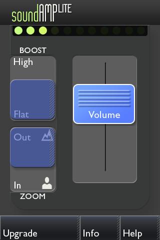 SoundAMP Lite