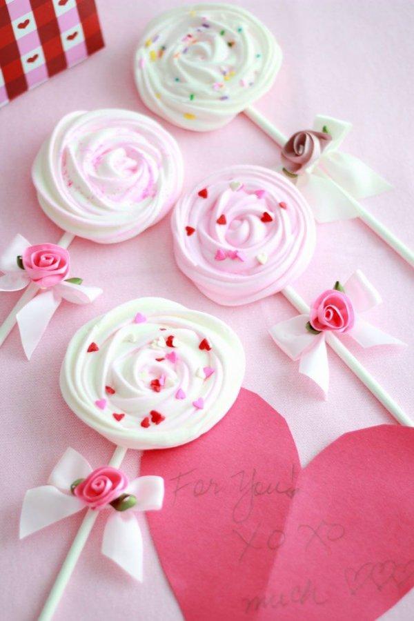 pink,food,sugar paste,dessert,flower,