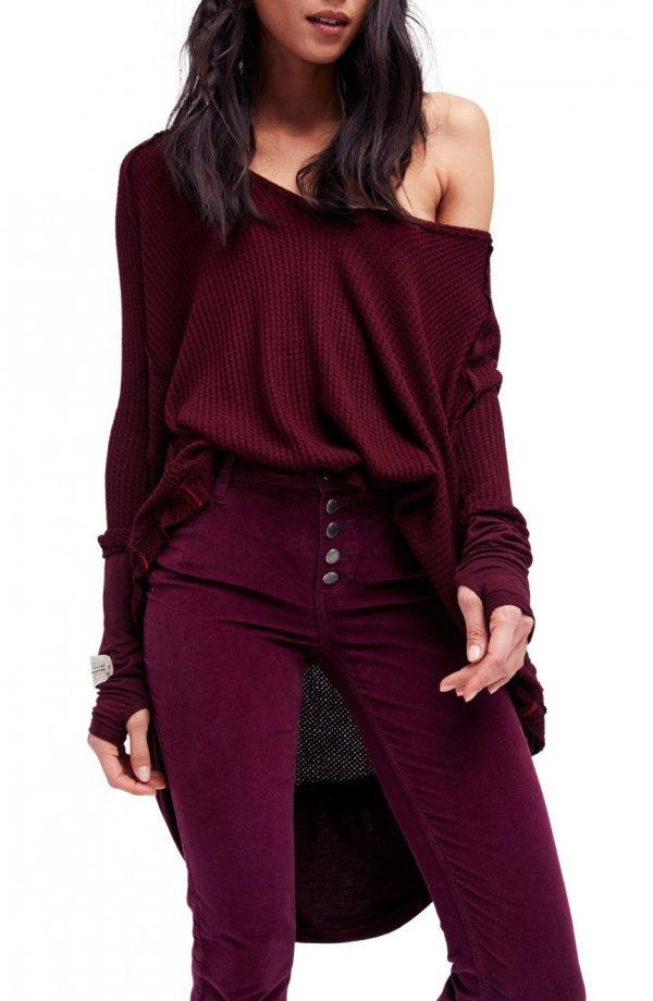 clothing, shoulder, maroon, joint, magenta,