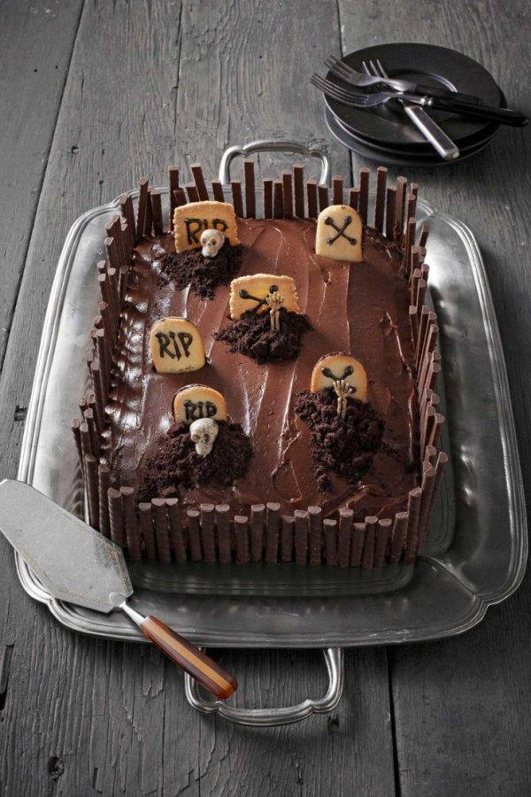 Chocolate cake, Food, Cake, Torte, Sachertorte,