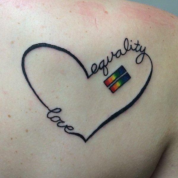 tattoo,arm,organ,human body,chest,