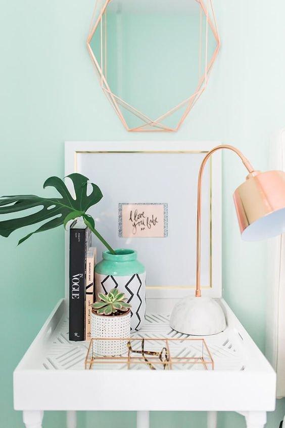 furniture, shelf, room, table, shelving,