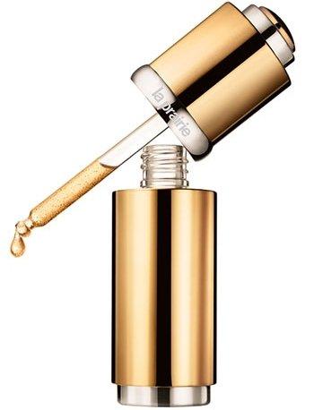 La Prairie Cellular Radiance Concentrate Pure Gold