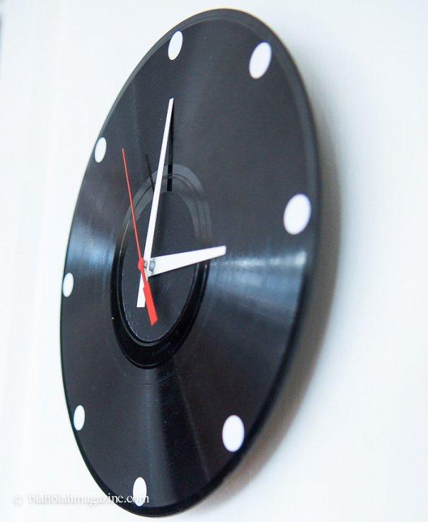 clock, gauge, wheel, circle, steering wheel,