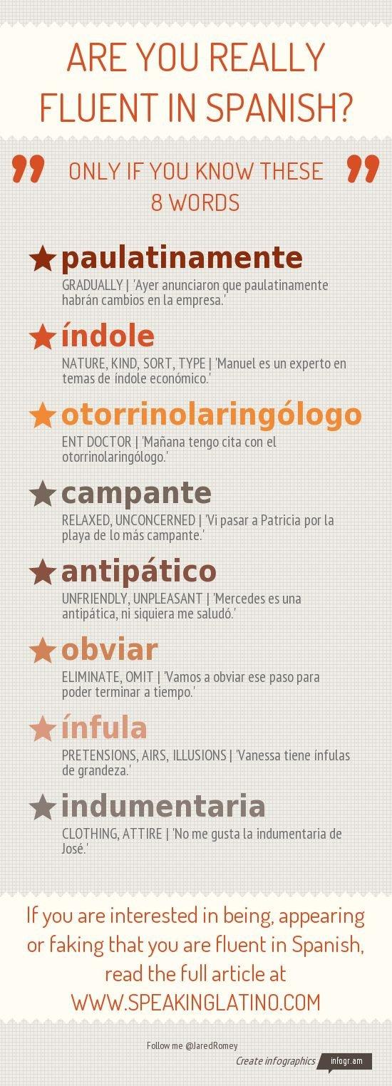 DATASUS,text,font,brand,document,