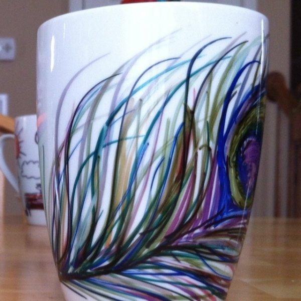 glass,vase,art,material,ceramic,