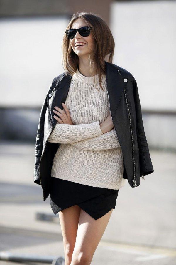 clothing, fashion, spring, supermodel, footwear,