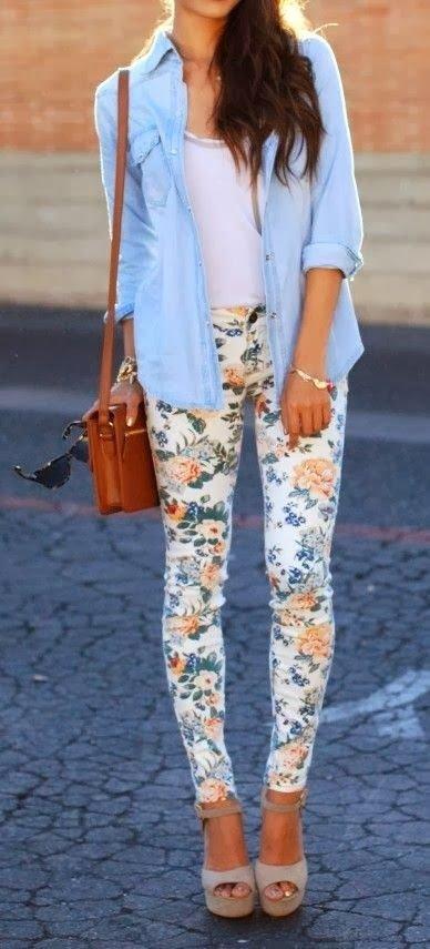 jeans,clothing,denim,season,spring,