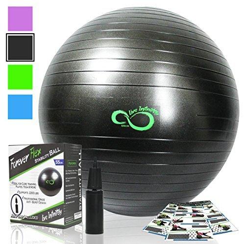 ball, sports equipment, ball, exercise equipment, LUDED,