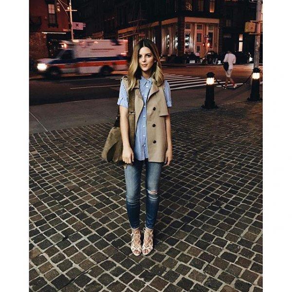 clothing, jacket, denim, coat, leather,