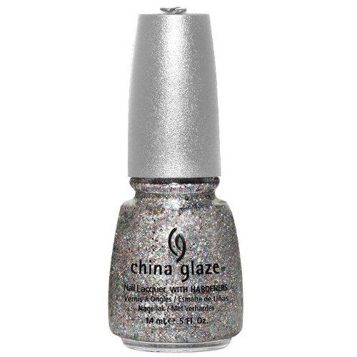 nail polish, nail care, cosmetics, glitter, glass bottle,