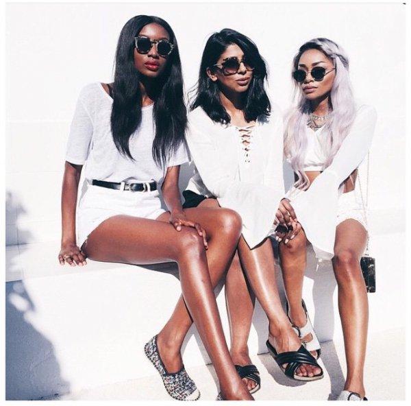 clothing, eyewear, footwear, supermodel, fashion,