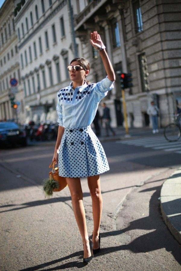 clothing,road,blue,street,snapshot,