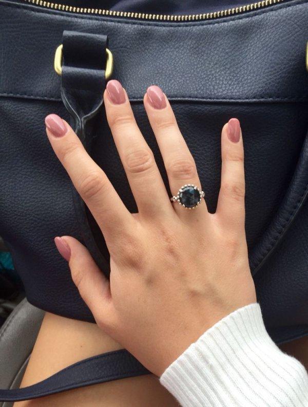 nail, finger, hand, arm, nail care,