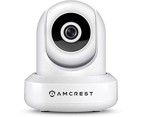 product, camera, cameras & optics, technology, multimedia,