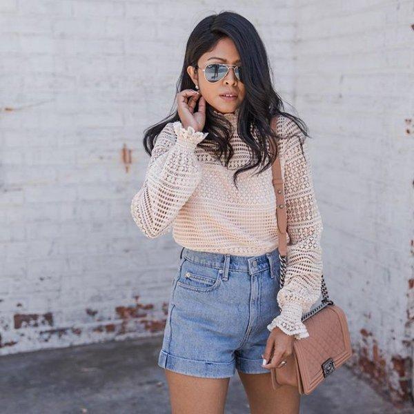 clothing, denim, jeans, plaid, pattern,