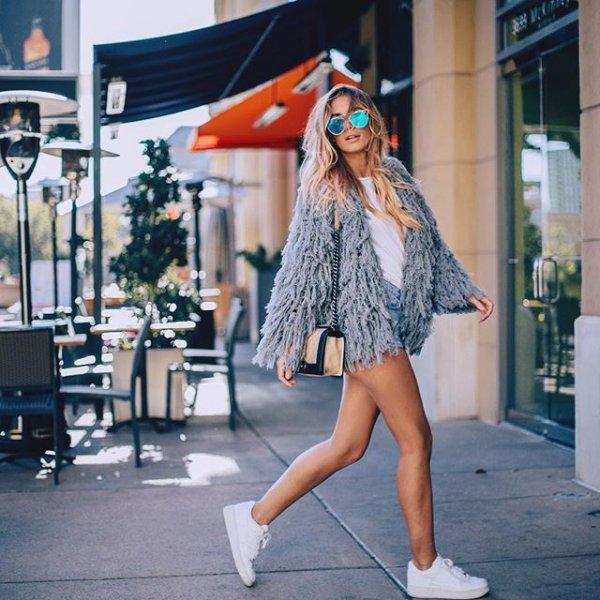 clothing, beauty, footwear, fashion, dress,