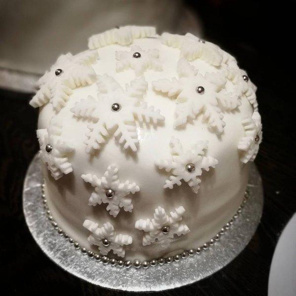 white, food, cake, buttercream, dessert,