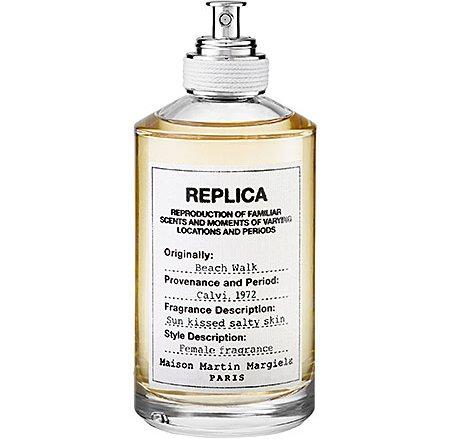 lotion, cosmetics, perfume, REPLICA, SCENTSANDMOMENTSOF,