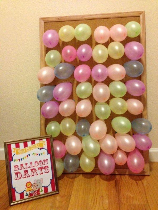 pink,balloon,toy,DARTS,