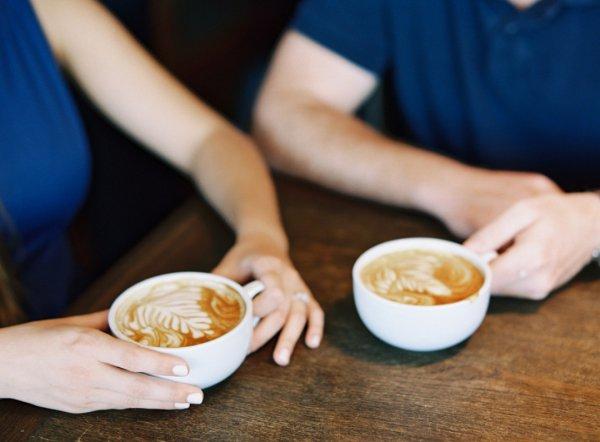 coffee, drink, espresso, food, coffee cup,