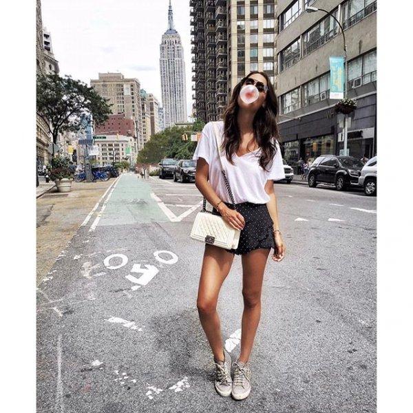 clothing, footwear, dress, sneakers, fashion,