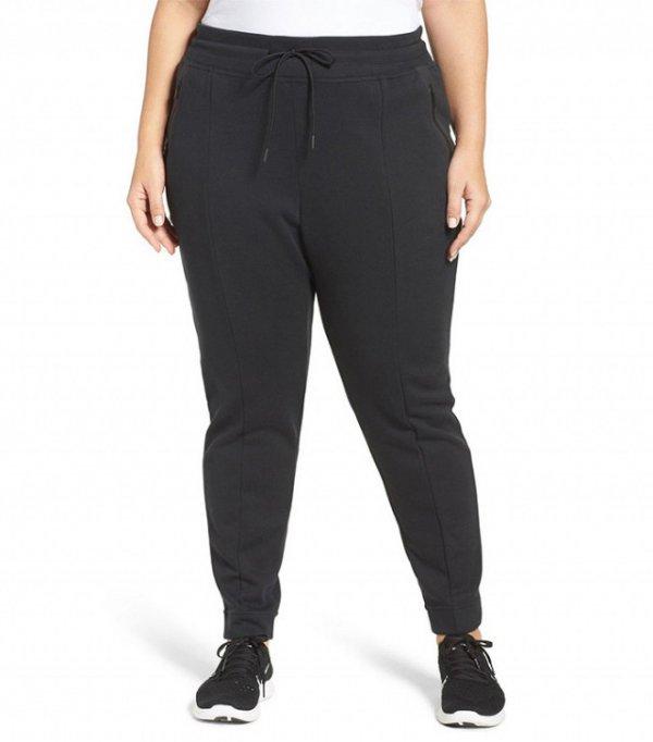 clothing, denim, active pants, pocket, trousers,