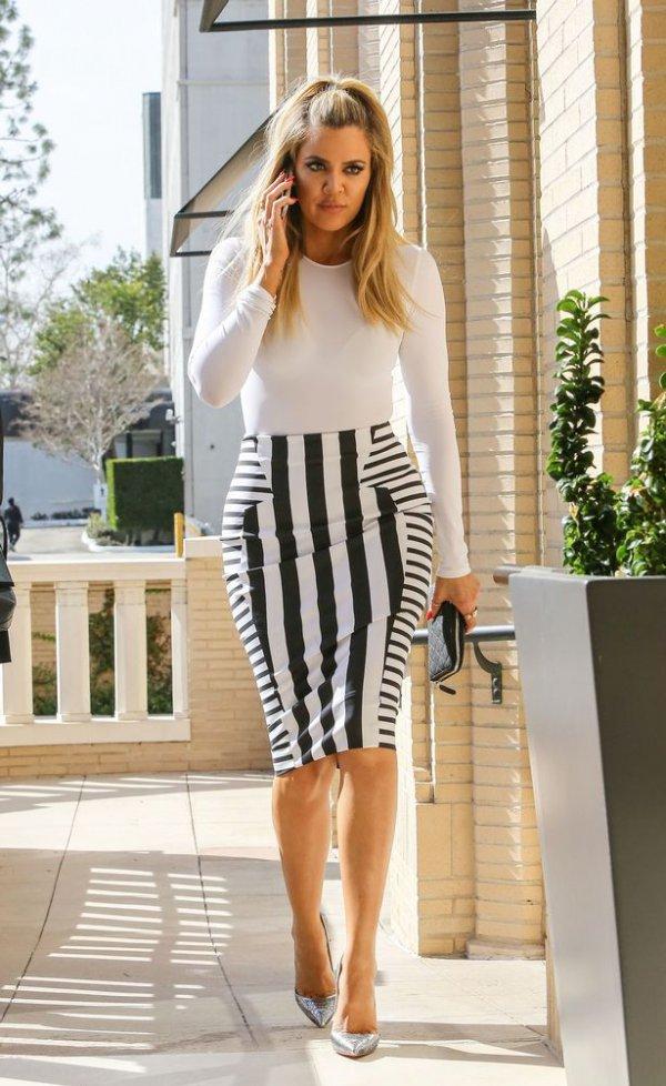 white, clothing, sleeve, spring, fashion,