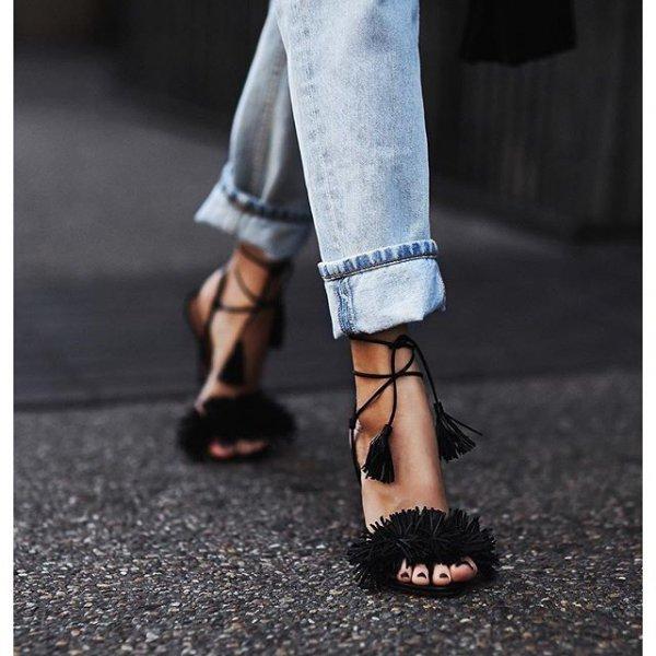 footwear, clothing, shoe, sneakers, pattern,