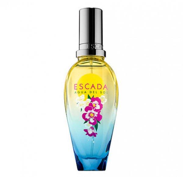 perfume, product, lotion, cosmetics, glass bottle,