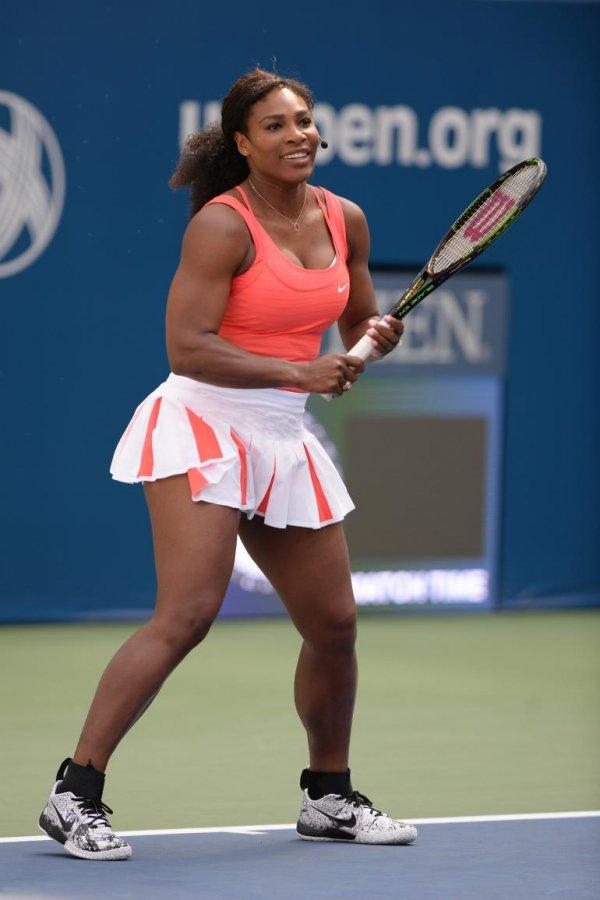ball game, sports, racquet sport, tennis player, tennis,
