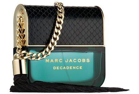 handbag, bag, fashion accessory, shoulder bag, brand,