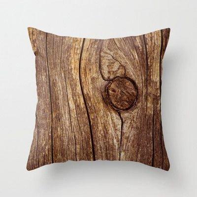 Wooden Grain