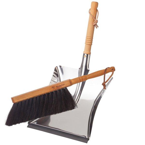 product, broom, tool, Redecker,