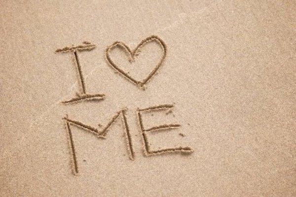text, font, love, sand, heart,
