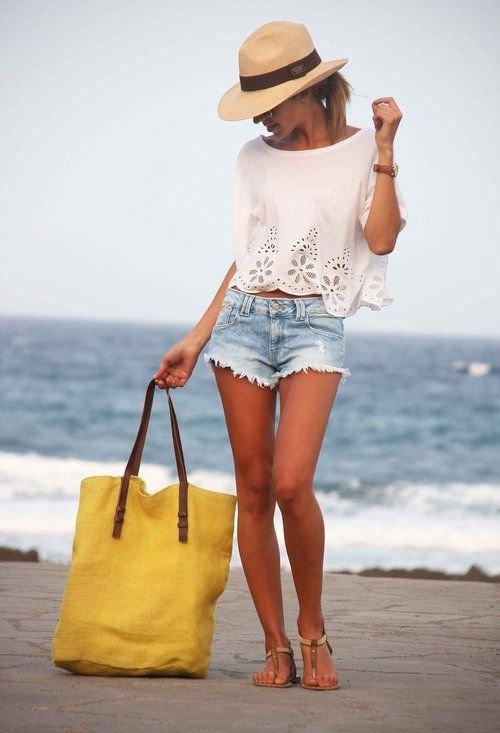 clothing,yellow,spring,season,fashion,