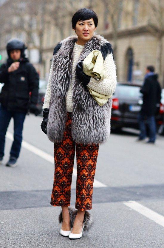 clothing,fur clothing,fur,footwear,winter,