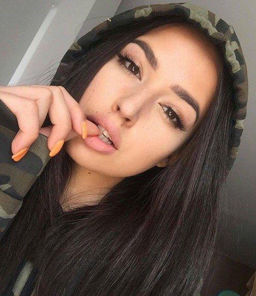 face, hair, eyebrow, black hair, person,