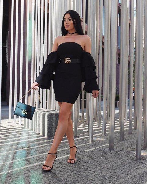 joint, shoulder, fashion model, beauty, leg,