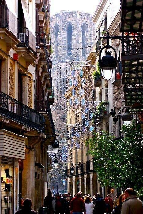 road,town,city,street,metropolis,