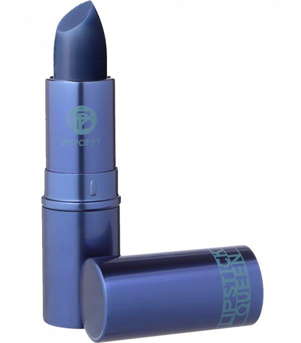 LIPSTICK QUEEN Hello Sailor Lipstick