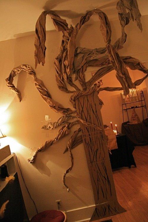 art,wood,modern art,screenshot,illustration,