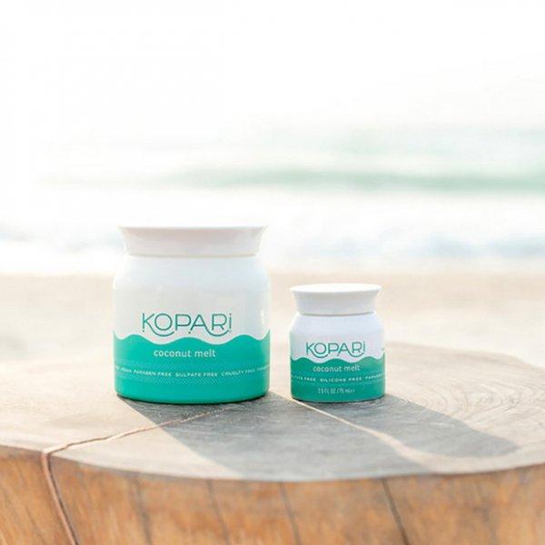skin, product, lighting, hand, cream,
