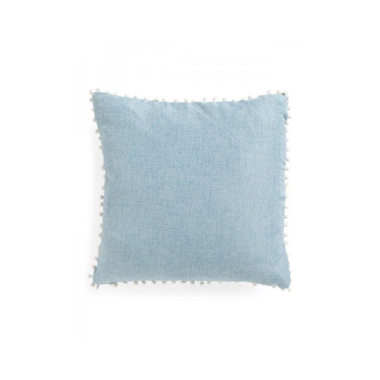 furniture, product, pillow, textile, throw pillow,