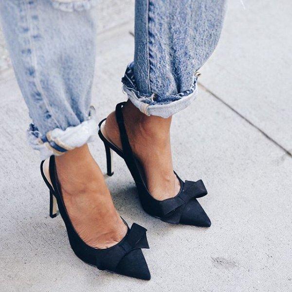 footwear, fashion accessory, shoe, sneakers, leather,